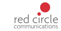 Red Circle Communications - Research, Analysis, Insight